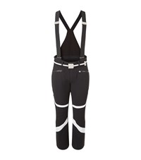 Bogner Paulo Ski Trousers Male Black