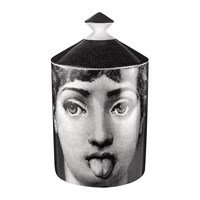 Fornasetti Antipatico Scented Candle 300G