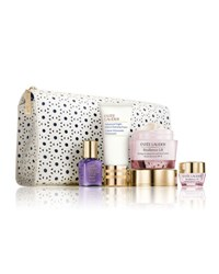 Estee Lauder Limited Edition Beautiful Skin Essentials Lifting Firming
