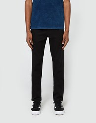 Cheap Monday Slack Chino Black