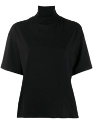 Acne Studios Mirka T Shirt Black