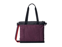 Timbuk2 Grove Tote Bold Berry Tote Handbags Purple