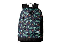 Toms Birds Of Paradise New Backpack Navy Backpack Bags