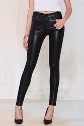 Nasty Gal Citizens Of Humanity Rocket Skinny