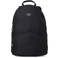 Sandqvist Neil Backpack Black