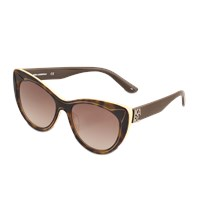 Karl Lagerfeld Kl900s Piping Sunglasses