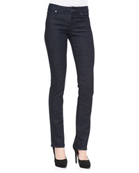 Cj By Cookie Johnson Joy High Rise Legging Jeans Denim Women's
