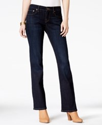 Lucky Brand Easy Rider Bootcut Laguna Hills Wash Jeans
