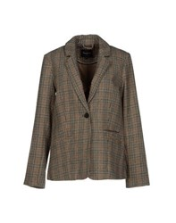 Pepe Jeans Suits And Jackets Blazers Women