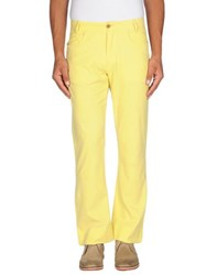 Ps By Paul Smith Trousers Casual Trousers Men