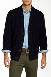 Dockers Button Down Shaker Knit Cardigan