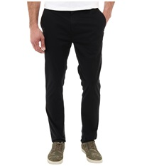 O'neill Contact Stretch Pant Black Men's Casual Pants