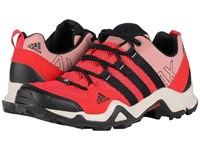 Adidas Ax 2 W Ray Red Black Raw Pink Women's Shoes