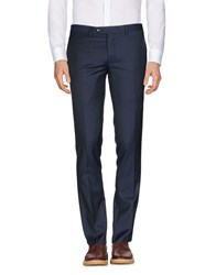 Alessandro Dell'acqua Trousers Casual Trousers