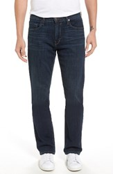 Paige Men's Doheny Relaxed Fit Jeans