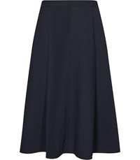 5cc11c60d Women Reiss Mid-length Skirts | Sale now on | Nuji