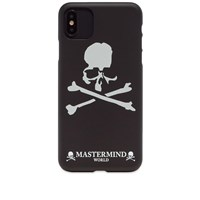 Mastermind World Iphone 11 Pro Max Cover Black