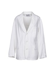 Nlst Suits And Jackets Blazers