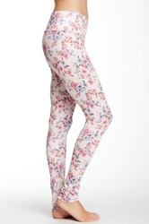 Majamas Comfort Legging Multi