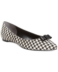 Enzo Angiolini Collay Flats Women's Shoes