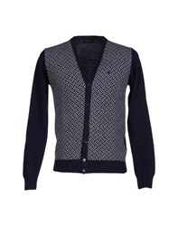 Brooksfield Knitwear Cardigans Men
