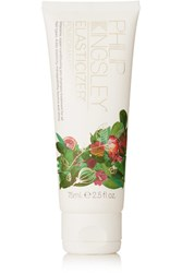 Philip Kingsley Pomegranate And Cassis Elasticizer Colorless