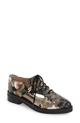 Women's French Connection 'Mazin' Oxford