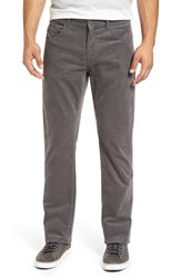 Travis Mathew Men's 'Rivington' Corduroy Pants