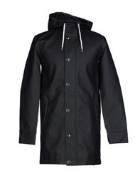 Minimum Coats And Jackets Full Length Jackets Men
