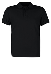 Craft Classic Polo Polo Shirt Black