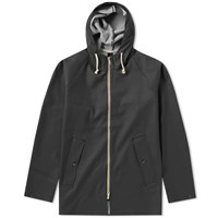 Elka Tisvilde Jacket Black