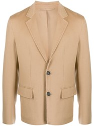 Joseph Bernie Double Faced Jacket 60