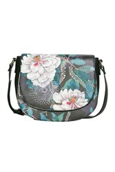 Desigual Bag Cracovia Troy Black