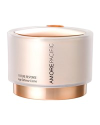 Future Response Age Defense Creme 1.7 Oz. Amore Pacific