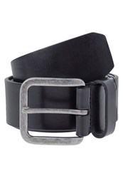 Royal Republiq Connect Belt Black