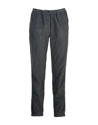 Local Apparel Casual Pants Lead