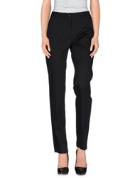 Max Mara Studio Trousers Casual Trousers Women