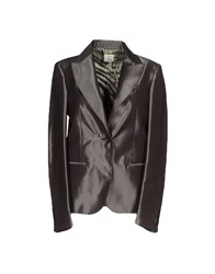 Guess By Marciano Blazers Lead