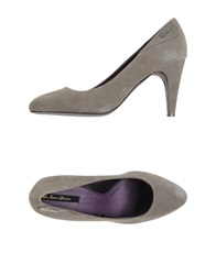 Pepe Jeans Pumps Grey