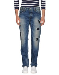 Pepe Jeans 73 Blue