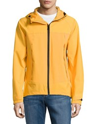 Hawke And Co Waterproof Softshell Jacket