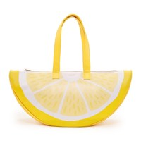 Ban.Do Ban. Do Super Chill Cooler Bag Lemon