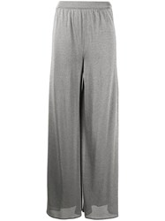 M Missoni Wide Leg Trousers 60
