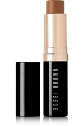Bobbi Brown Skin Foundation Stick Neutral Golden 076