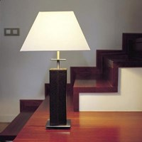 Bover Ulma Mesa Table Lamp