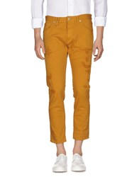 Cycle Jeans Camel