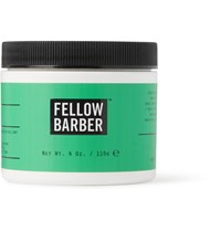 Fellow Barber Strong Pomade 119G Colorless