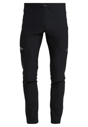 Gore Running Wear Air Trousers Black