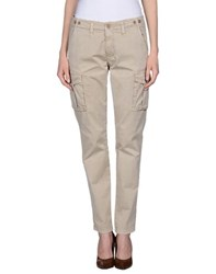 Bomboogie Trousers Casual Trousers Women