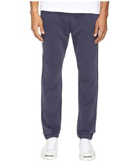Todd Snyder Champion Classic Sweatpants Navy Men's Casual Pants